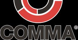 Comma products Detail Page