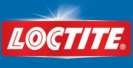 Loctite Detail Page